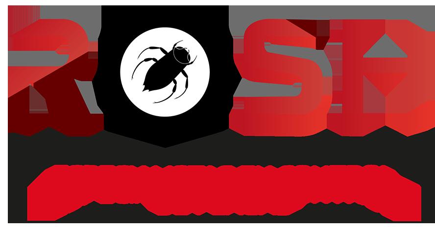 logo web rosh