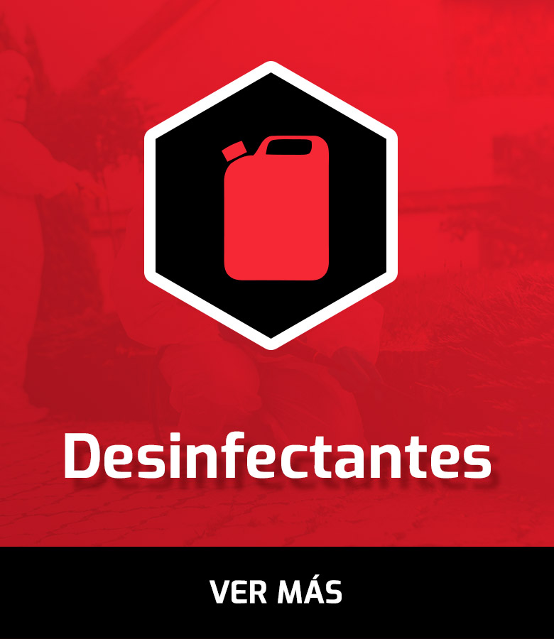 banner desinfectantes inicio